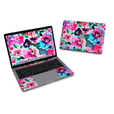 MacBook Pro 13in (2016) Skin - Zoe