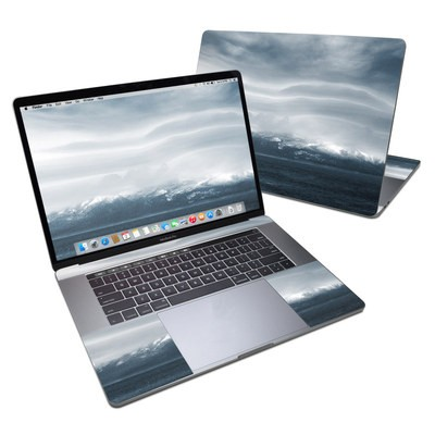 MacBook Pro 15in (2016) Skin - Baikal