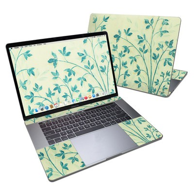 MacBook Pro 15in (2016) Skin - Beauty Branch