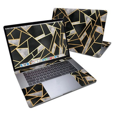 MacBook Pro 15in (2016) Skin - Deco