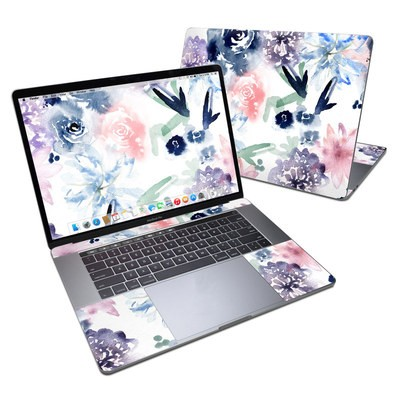 MacBook Pro 15in (2016) Skin - Dreamscape