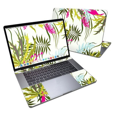 MacBook Pro 15in (2016) Skin - Josette Morning