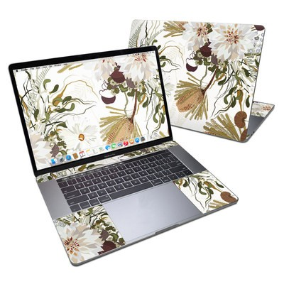 MacBook Pro 15in (2016) Skin - Juliette Charm