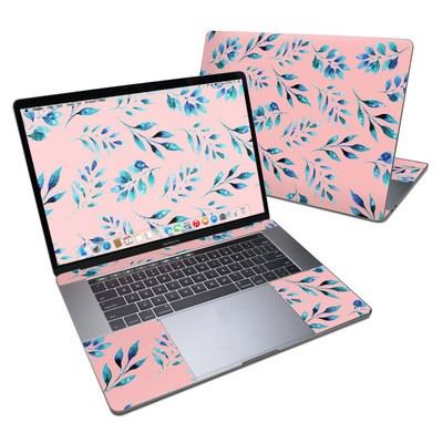 MacBook Pro 15in (2016) Skin - Rejuvenate