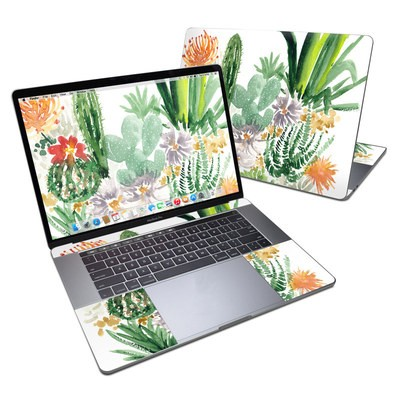 MacBook Pro 15in (2016) Skin - Sonoran Desert