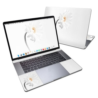 MacBook Pro 15in (2016) Skin - Stalker