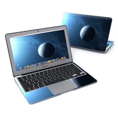 MacBook Air 11in Skin - Cosmogony