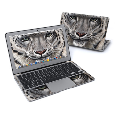 MacBook Air 11in Skin - Call of the Wild
