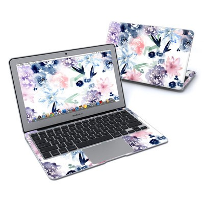 MacBook Air 11in Skin - Dreamscape