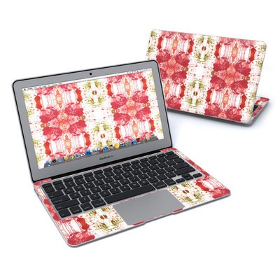 MacBook Air 11in Skin - Feel Good