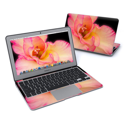 MacBook Air 11in Skin - I Am Yours