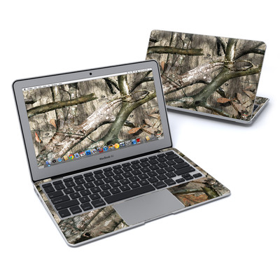 MacBook Air 11in Skin - Treestand