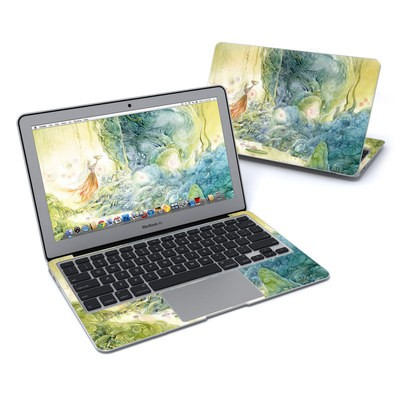 MacBook Air 11in Skin - Offerings