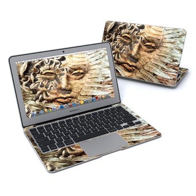 MacBook Air 11in Skin - Opera Natura