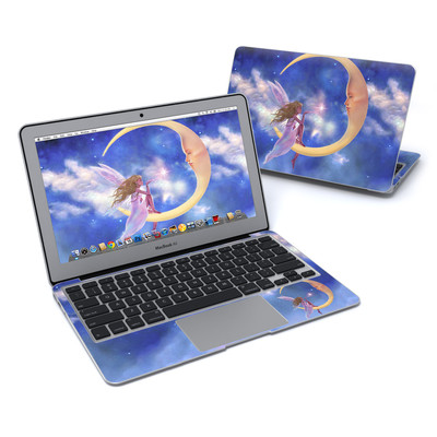 MacBook Air 11in Skin - Star Kiss