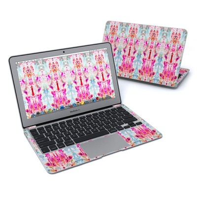 MacBook Air 11in Skin - Ubud