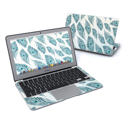 MacBook Air 11in Skin - Vanity