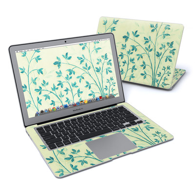 MacBook Air 13in Skin - Beauty Branch