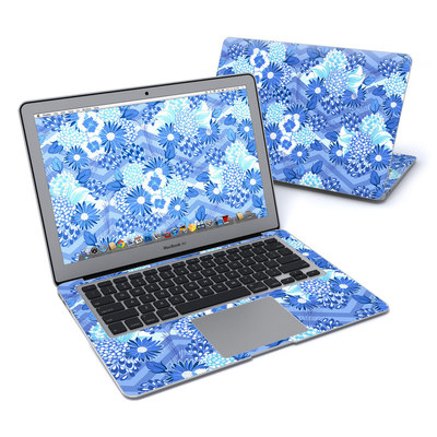 MacBook Air 13in Skin - BelAir Boutique