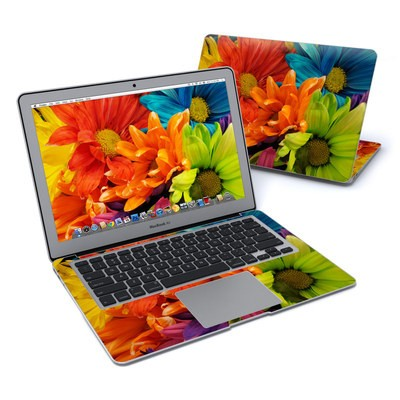 MacBook Air 13in Skin - Colours