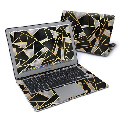 MacBook Air 13in Skin - Deco