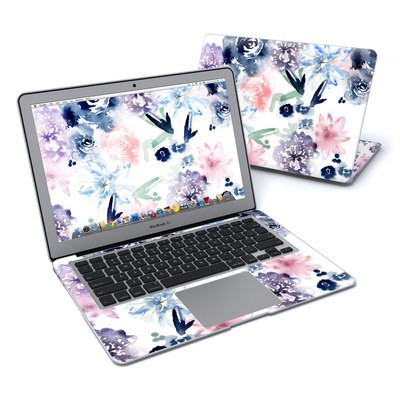 MacBook Air 13in Skin - Dreamscape