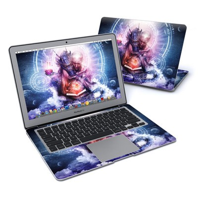 MacBook Air 13in Skin - Dream Soulmates