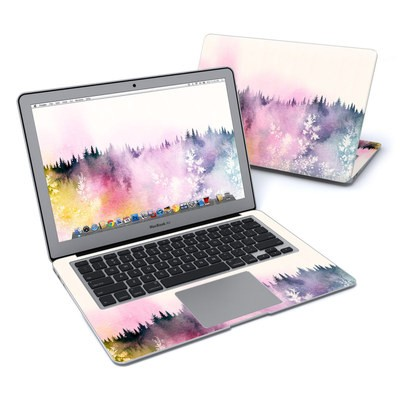 MacBook Air 13in Skin - Dreaming of You