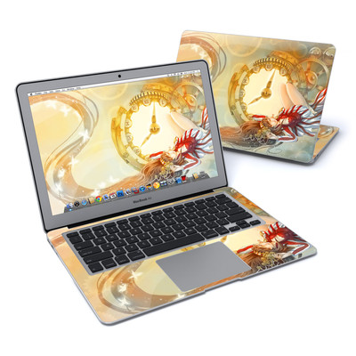 MacBook Air 13in Skin - Dreamtime