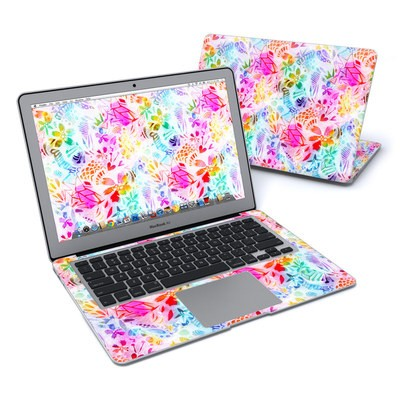 MacBook Air 13in Skin - Fairy Dust