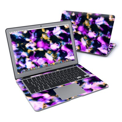 MacBook Air 13in Skin - Ice