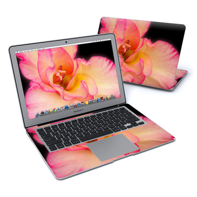 MacBook Air 13in Skin - I Am Yours