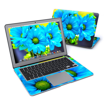 MacBook Air 13in Skin - In Sympathy