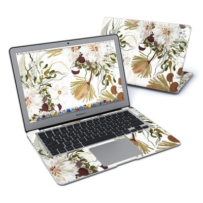 MacBook Air 13in Skin - Juliette Charm