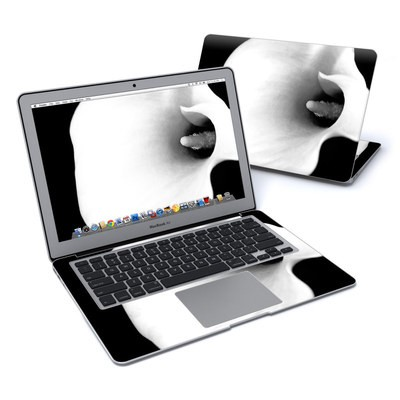 MacBook Air 13in Skin - Kalla
