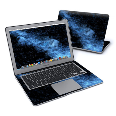 MacBook Air 13in Skin - Milky Way