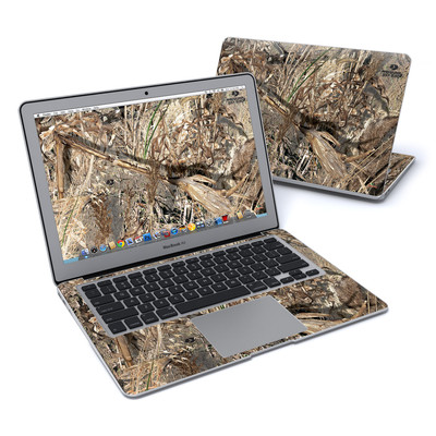 MacBook Air 13in Skin - Duck Blind