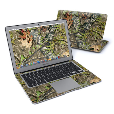 MacBook Air 13in Skin - Obsession