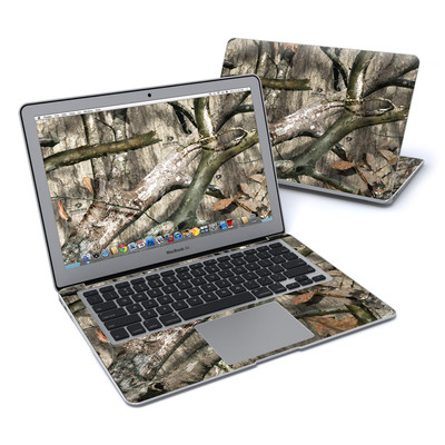 MacBook Air 13in Skin - Treestand