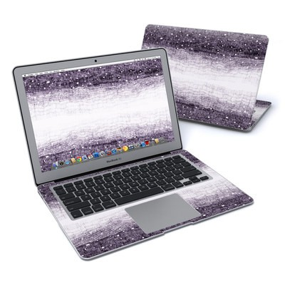 MacBook Air 13in Skin - Night