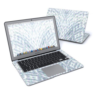 MacBook Air 13in Skin - Pool
