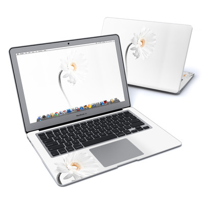 MacBook Air 13in Skin - Stalker