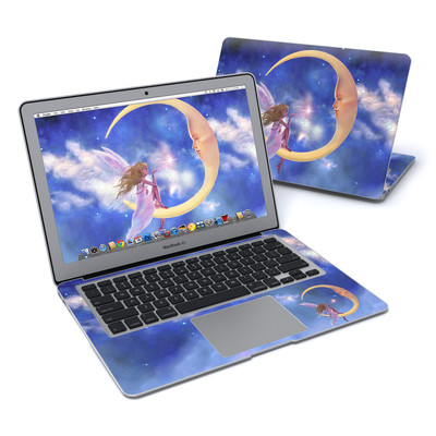 MacBook Air 13in Skin - Star Kiss