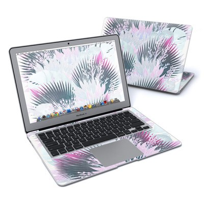 MacBook Air 13in Skin - Tropical Reef
