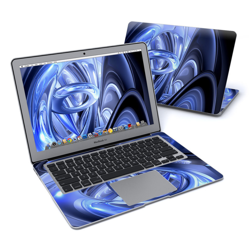 Opgelost: Can, i upgrade memory on these?, macBook
