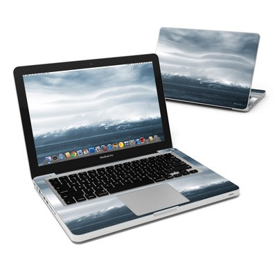 MacBook Pro 13in Skin - Baikal
