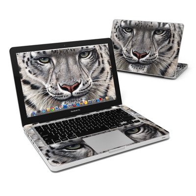 MacBook Pro 13in Skin - Call of the Wild