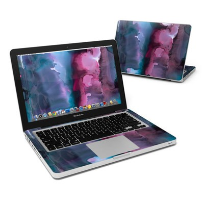 MacBook Pro 13in Skin - Dazzling