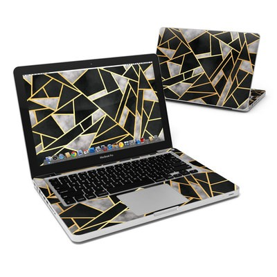 MacBook Pro 13in Skin - Deco