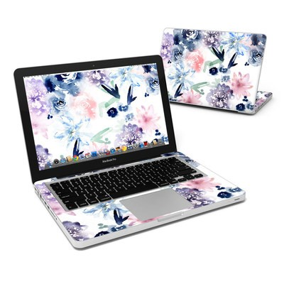 MacBook Pro 13in Skin - Dreamscape